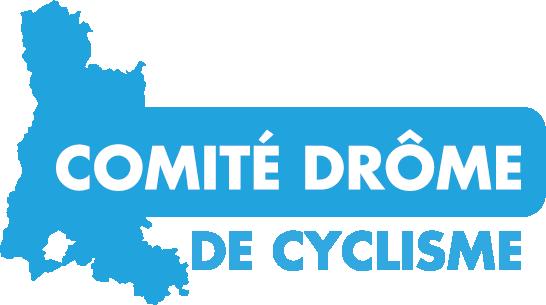 Comité Drôme de Cyclisme